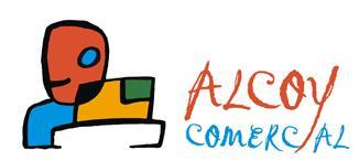 Alcoy Comercial