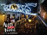 IV FIRETA DE NADAL ALCOIÀ DE PRODUCTES LOCALS I TRADICIONALS NADALENCS