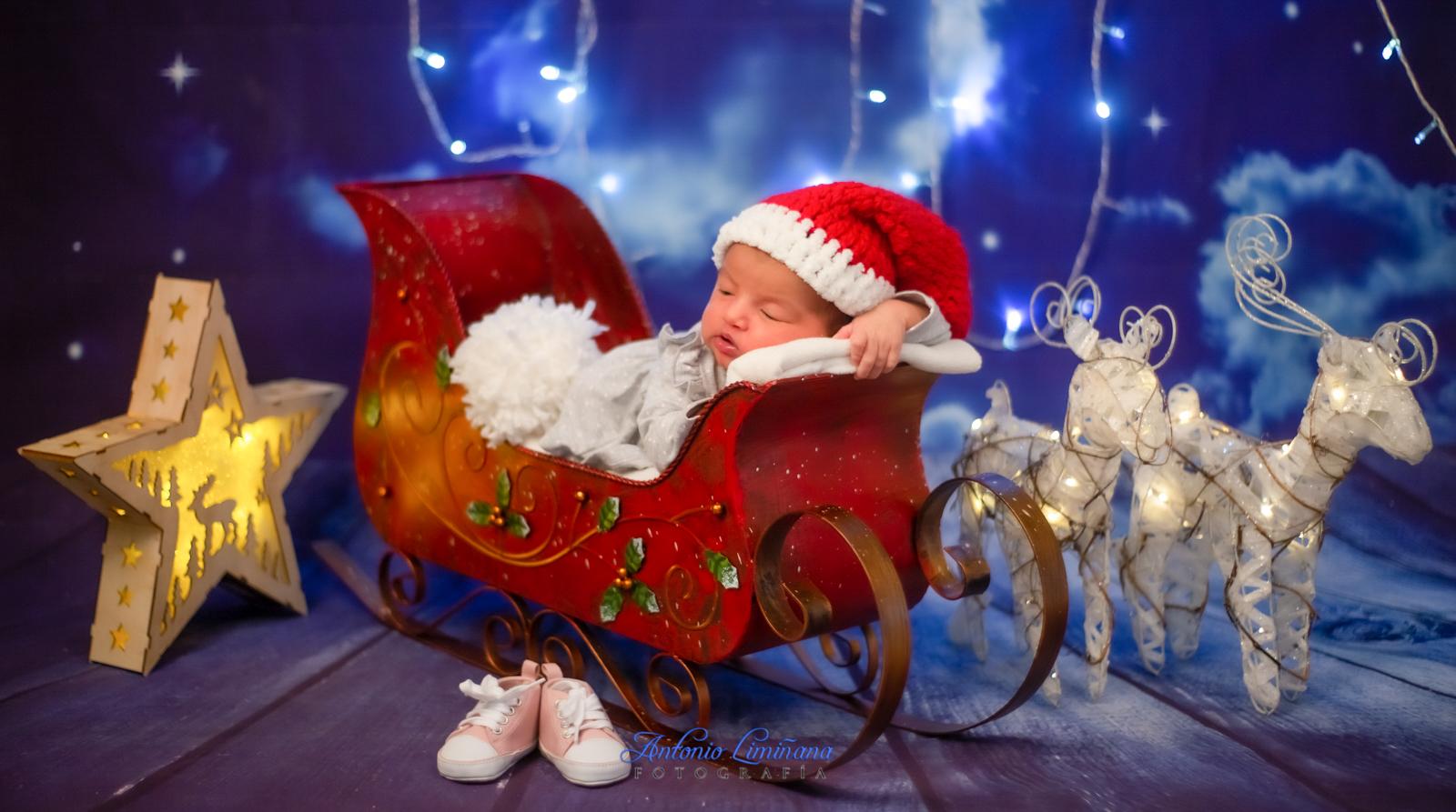 Fotos de Nadal