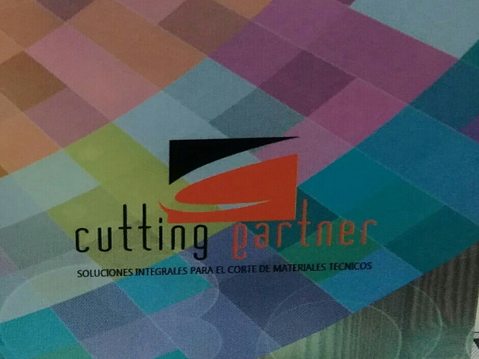 Cutting Partner