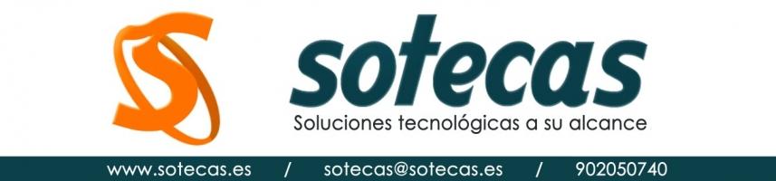 SOTECAS