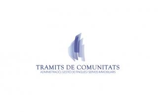 TRAMITS DE COMUNITATS