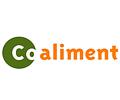 COALIMENT CASAORET