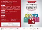 III Congreso de fomento del comercio de Castelló