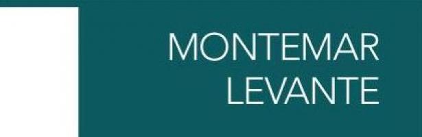 MONTEMAR LEVANTE SL