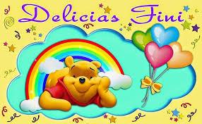 Delicias Fini