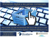 Jornada TIC Divalterra