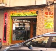 COGOLANDIA Grow Shop