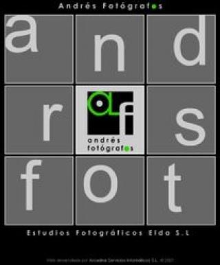 ANDRES FOTOGRAFO.COM