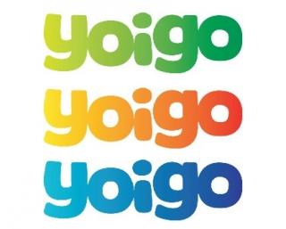 YOIGO BY MOVIL