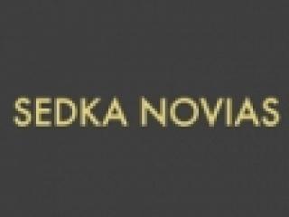 SEDKA NOVIAS