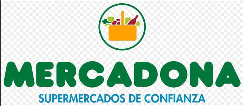 MERCADONA, S.A