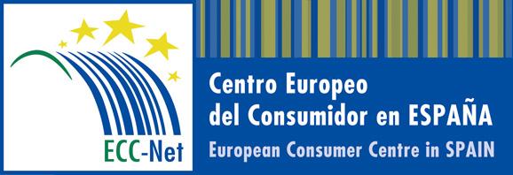 Ajuntament De Guardamar Del Segura Directorio Comercial