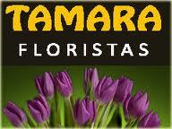 TAMARA FLORISTAS