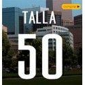 ZAPATILLAS TALLA 50/51/52