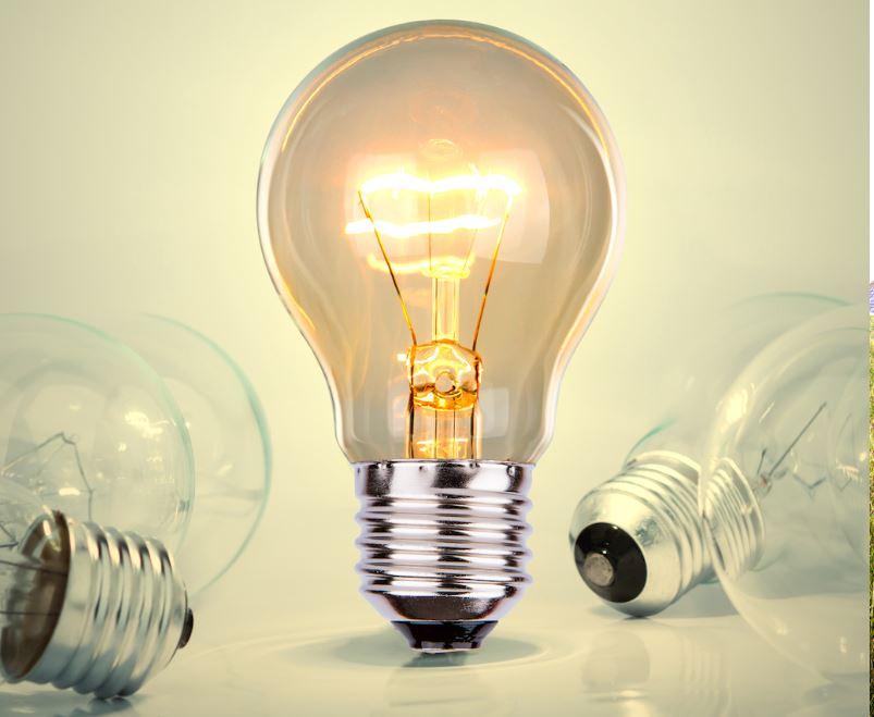 Gestoría Energética