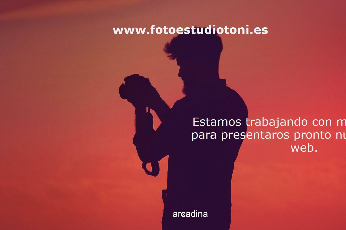 foto1Com