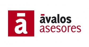 AVALOS ASESORES