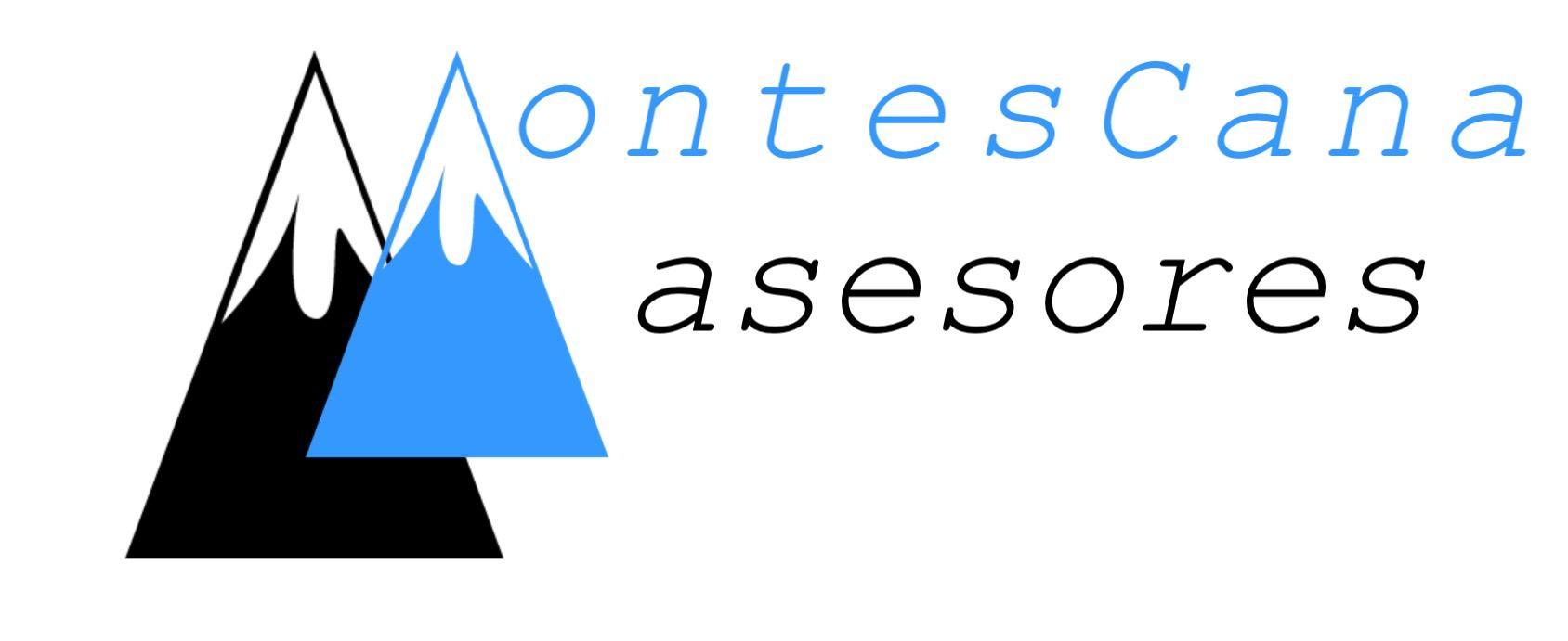MONTESCANA ASESORIA