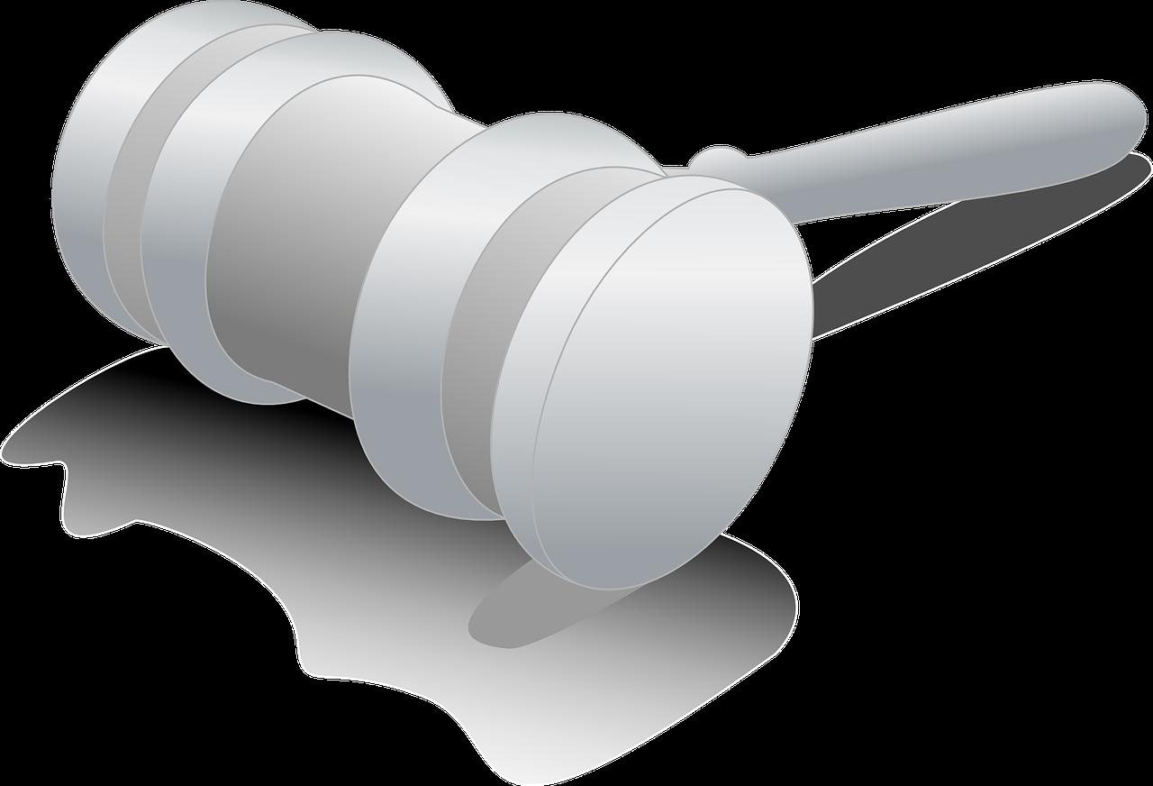Legalidad en internet