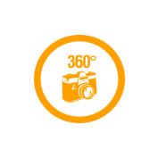 Imatges 360