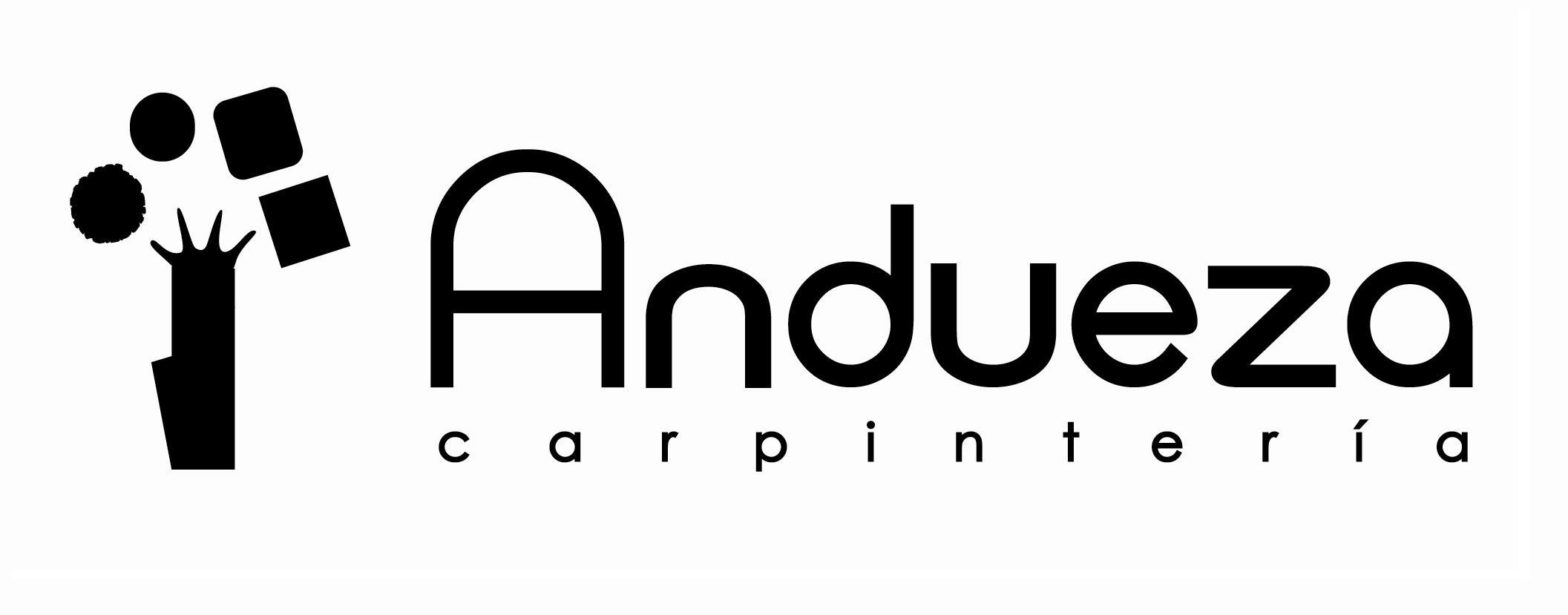 ANDUEZA CARPINTERIA