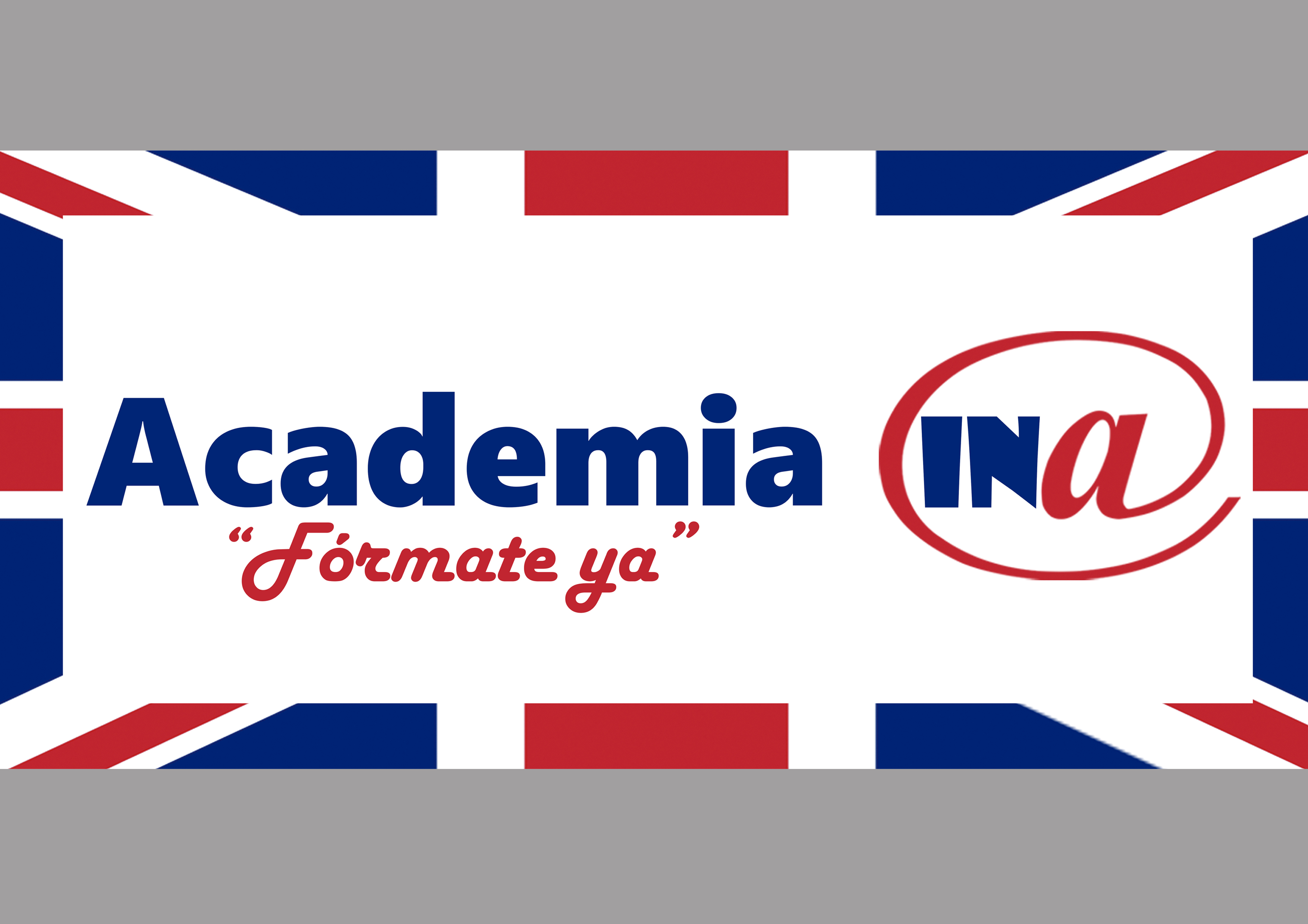 Academia IN@