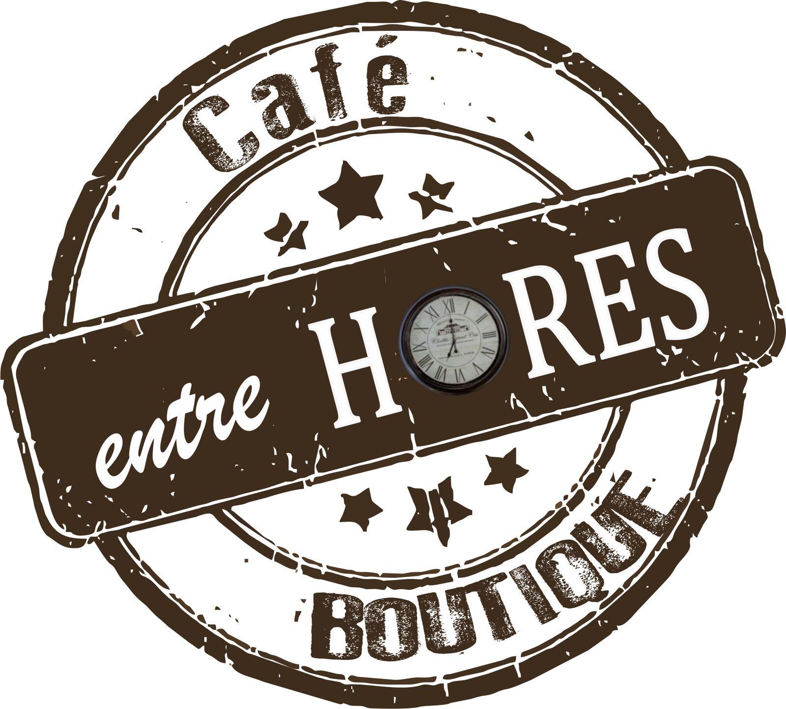 ENTRE HORES