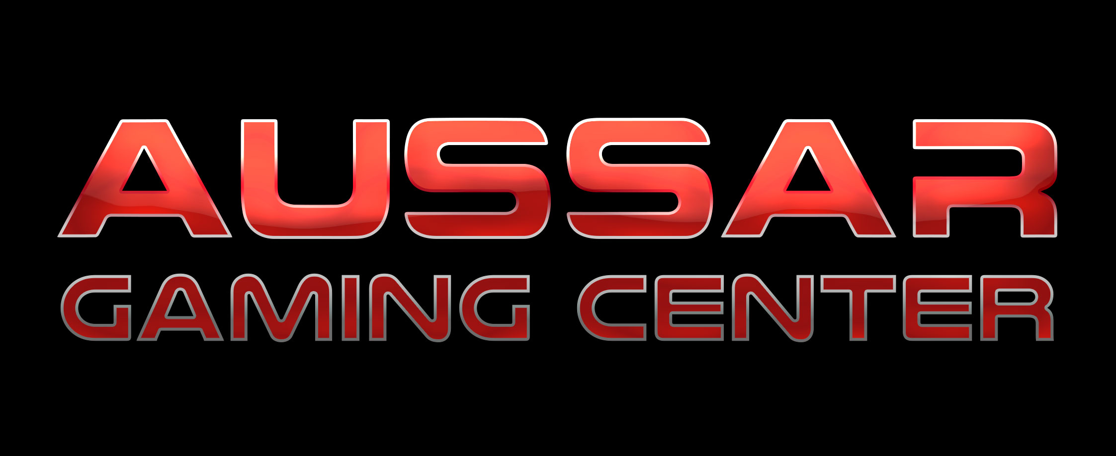 Aussar Gaming Center
