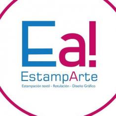 EstampArte EA!