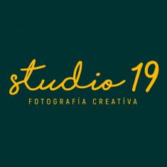 Studio 19 Fotografia creativa