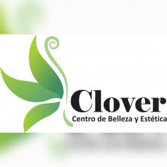 CLOVER Centro De Belleza y Estética