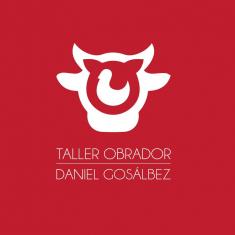 Carnicería Daniel Gosalbez P19-20