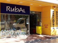 Rubal