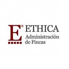 Ethica Administración de Fincas( Playa San Juan)