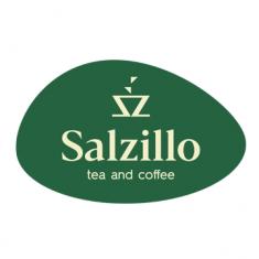 Salzillo Tea and Coffee Shop P29-30