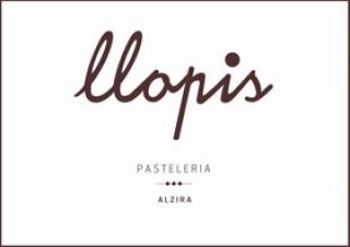 PASTELERIA LLOPIS SL