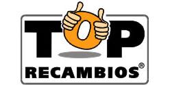 TOP RECAMBIOS, SL
