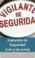 Vigilants de seguretat