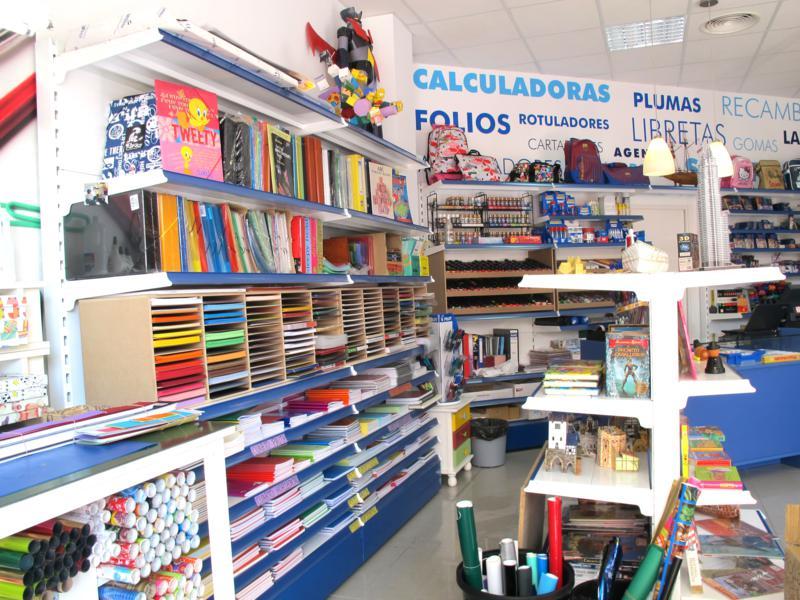 papeleria sacapuntas ayuntamiento de alzira directorio