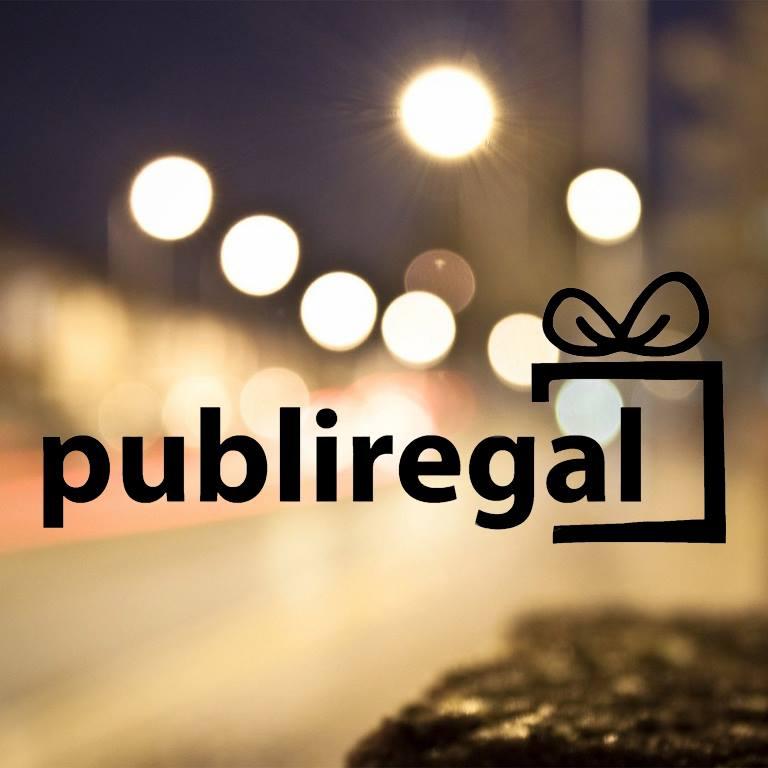 PUBLIREGAL