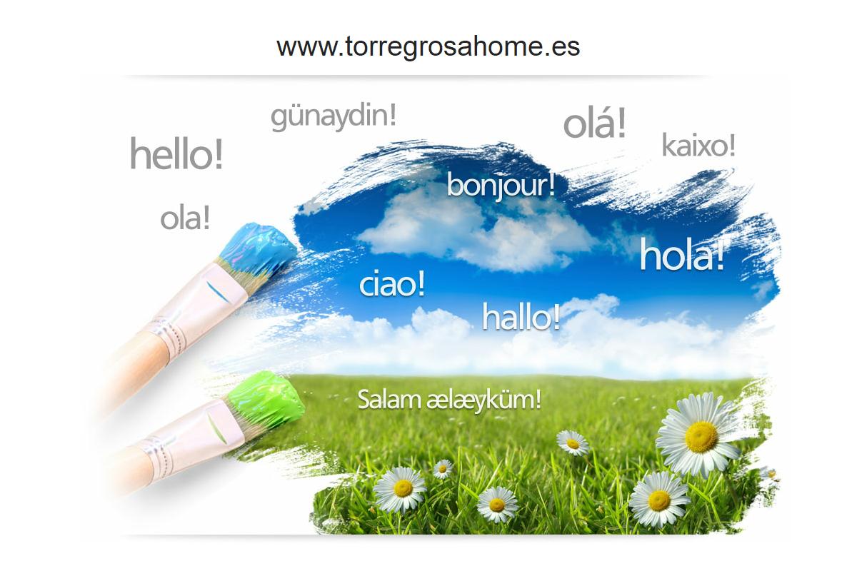 TORREHOGAR