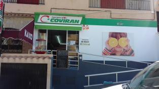SUPERMERCADOS DE SOUSA (COVIRAN)