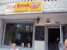 Don Bawa