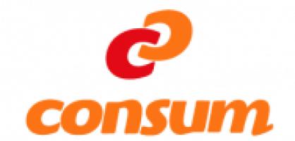 Consum (C/ Caminàs dels Homens)