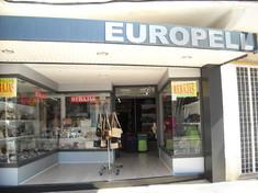 Europell