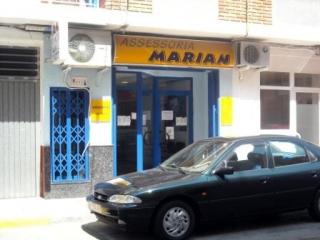Asesoria Marian Arenas