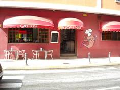 Bar Cantó
