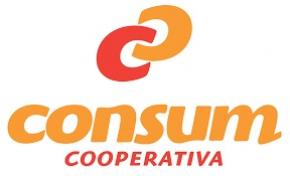 Consum Sociedad Cooperativa Valenciana