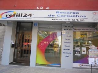 REFILL 24